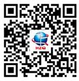 水上乐园设计手机端网站